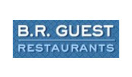 B.R. Guest Restaurants And James Hotels