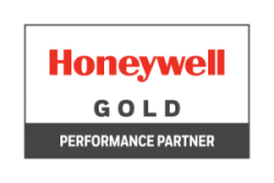Bar Inventory Software Honeywell Gold