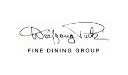 Wolfgang Puck Fine Dining Group