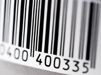 barcode scanning for liquor inventory bar-code bar inventory management