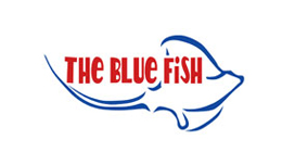Blue Fish Restaurants