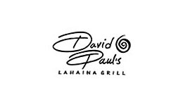 David Paul's Lahaina Grill