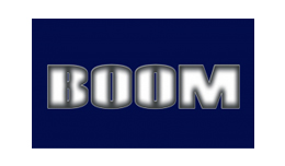 Boom Night Club