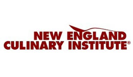New England Culinary Institute. Teaching Certificate Online Texas. Geico Home Insurance Number Best Hotel Banff. Business Bankruptcy Chapter 11. Stock Market Options Trading. Online American Sign Language Classes. Free Online Stock Market Game. Health Services Administration. Dish Network Tv Internet And Phone Packages