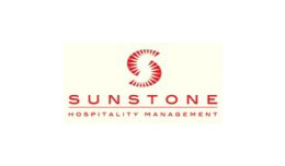 Sunstone Hospitality Management