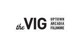 the vig uptown arcadia fillmore