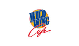 Wild Wings Cafe